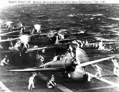 Aviões Japoneses na Segunda Guerra 216