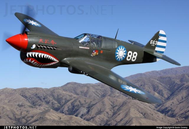 Curtiss P-40 - Página 2 26580_10