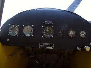 Piper J3 Cub , Um Sonho se realizando ! 300px-11