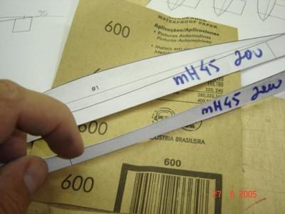 Como cortar asa de isopor 314