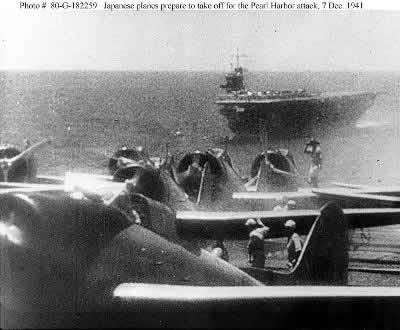 Aviões Japoneses na Segunda Guerra 318