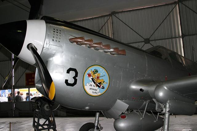 Curtiss P-40 - Página 2 34241111