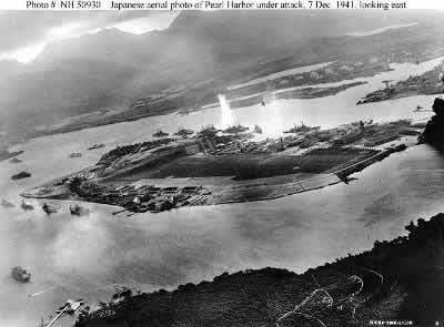 Aviões Japoneses na Segunda Guerra 414