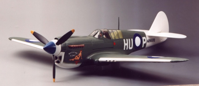 Curtiss P-40 - Página 2 B_wh_a10