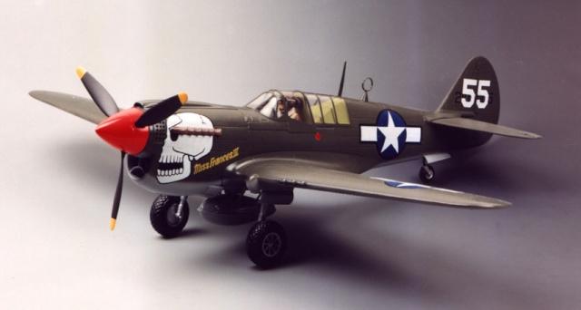 Curtiss P-40 - Página 2 B_wh_v10