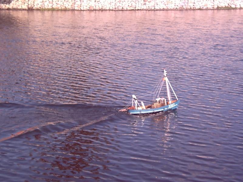 Fotos muito legal de barcos Barco210