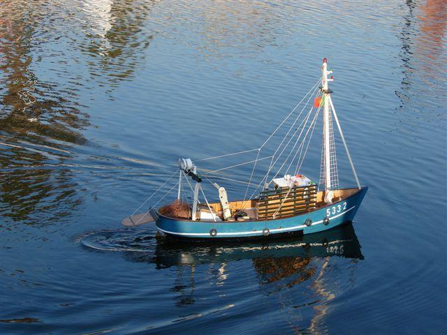 Fotos muito legal de barcos Barco410