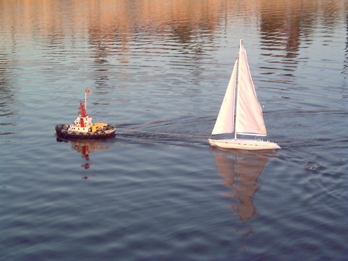 Fotos muito legal de barcos Barco_10