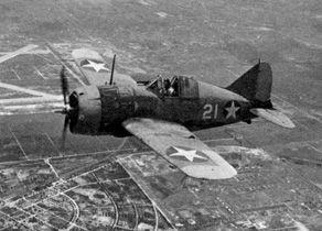Curtiss P-40 - Página 2 Buffal10