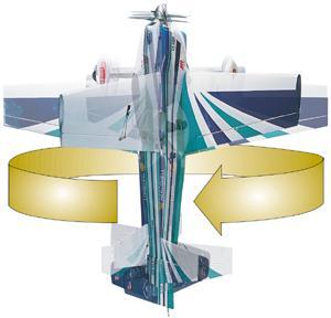 manobras 3D Captor10