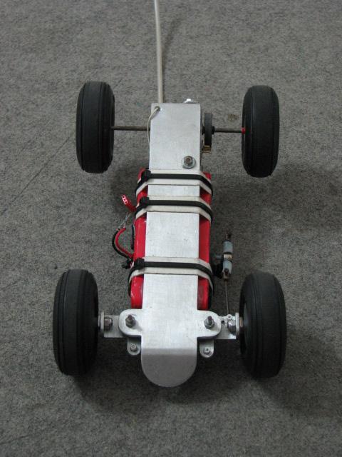 ideia para fazer um carro RC Carro_11