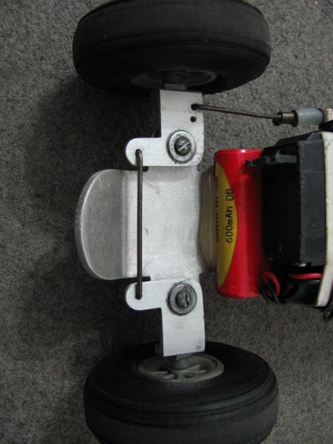 ideia para fazer um carro RC Carro_12