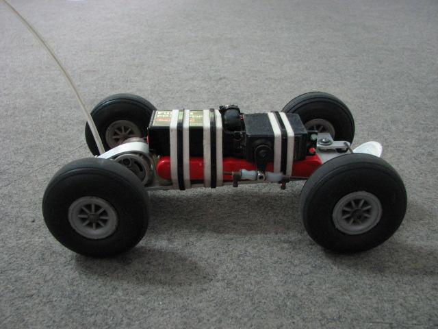 ideia para fazer um carro RC Carro_13