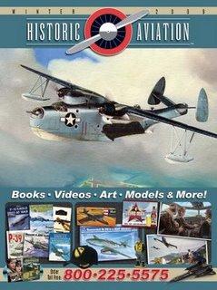 Grátis livro a HIstoria da aviação Catalo10