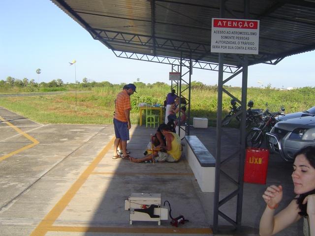 Visita do cineastv.com ao CCM 09/08/2009 Ccm_0014
