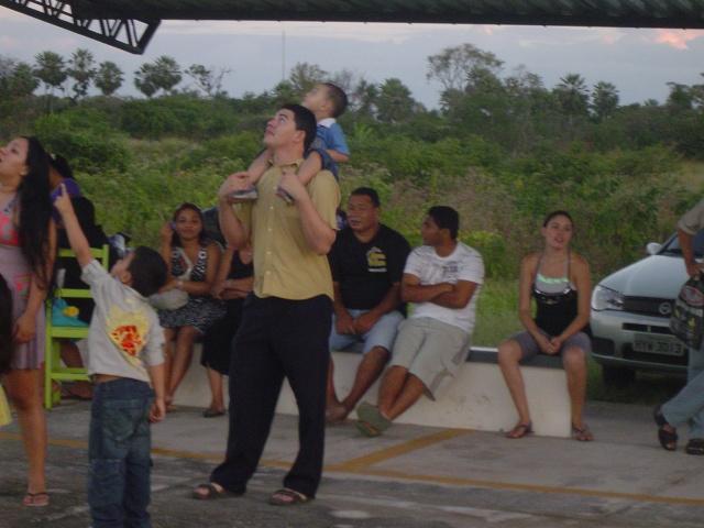 Visita do cineastv.com ao CCM 09/08/2009 Ccm_0214