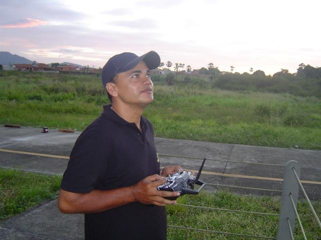 Visita do cineastv.com ao CCM 09/08/2009 Ccm_0310