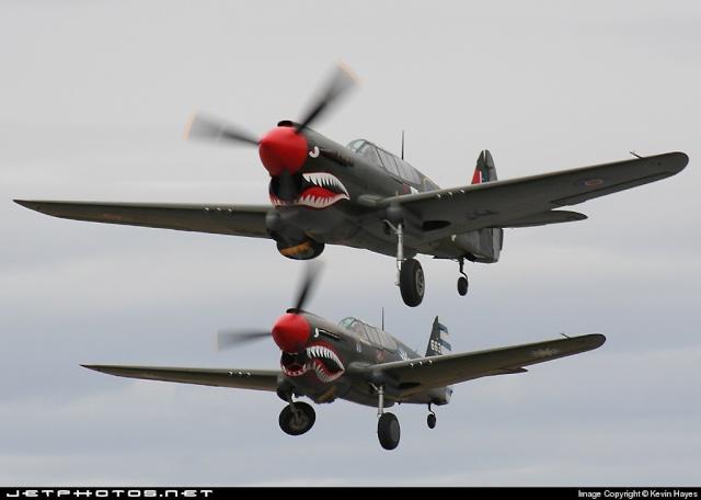 Curtiss P-40 - Página 2 Ccxcxc10