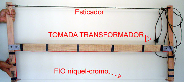 Como cortar asa de isopor Cortad11