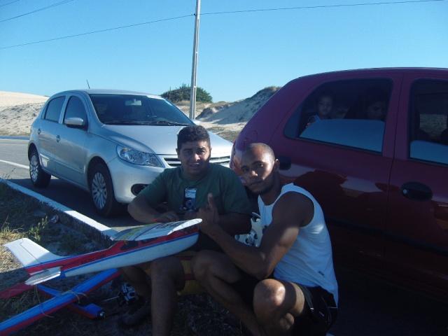 Domingo 30/08/2009 Pra ninguem botar defeito!!!! Domin178