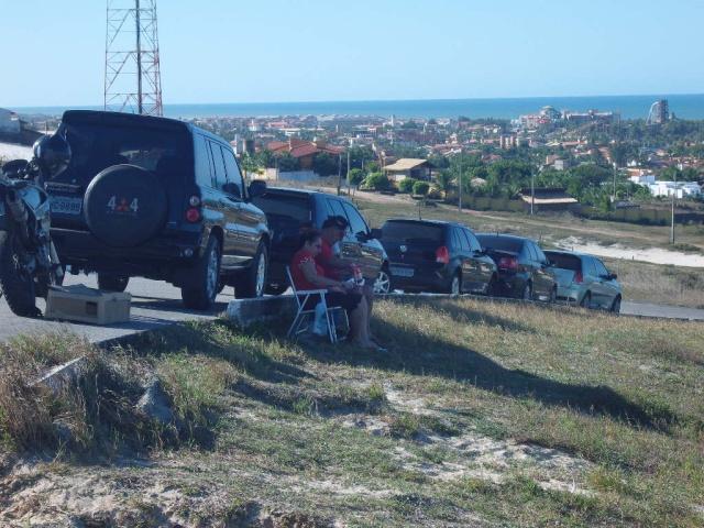 Domingo 30/08/2009 Pra ninguem botar defeito!!!! Domin179