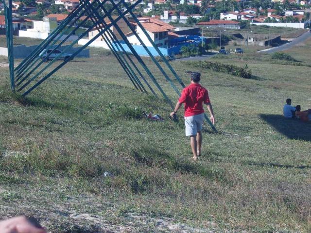 Domingo 30/08/2009 Pra ninguem botar defeito!!!! Domin184