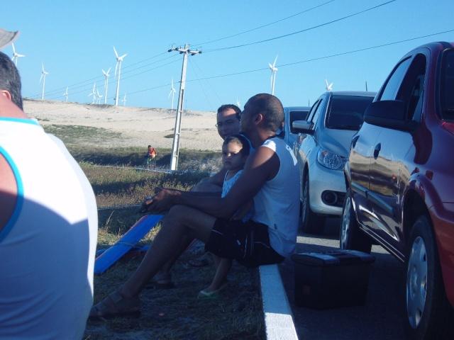 Domingo 30/08/2009 Pra ninguem botar defeito!!!! Domin187