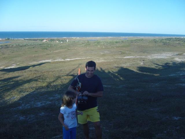 Domingo 30/08/2009 Pra ninguem botar defeito!!!! Domin194