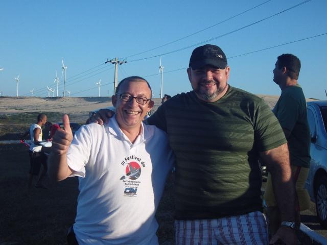 Domingo 30/08/2009 Pra ninguem botar defeito!!!! Domin196