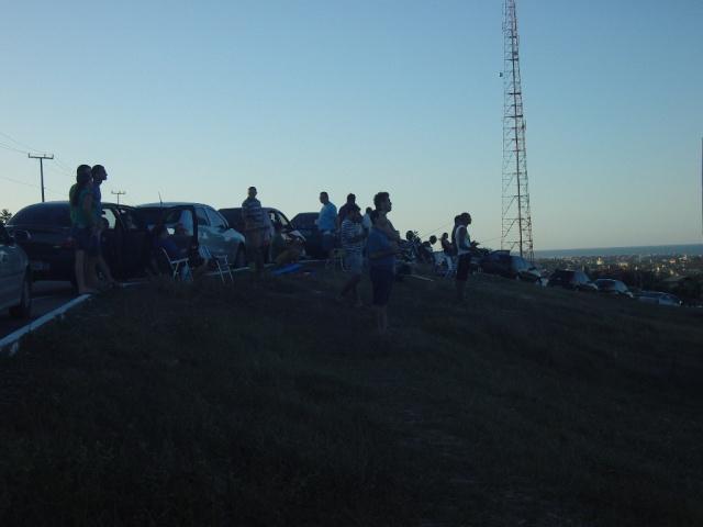 Domingo 30/08/2009 Pra ninguem botar defeito!!!! Domin203