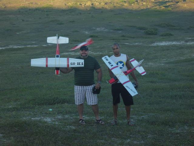Domingo 30/08/2009 Pra ninguem botar defeito!!!! Domin210