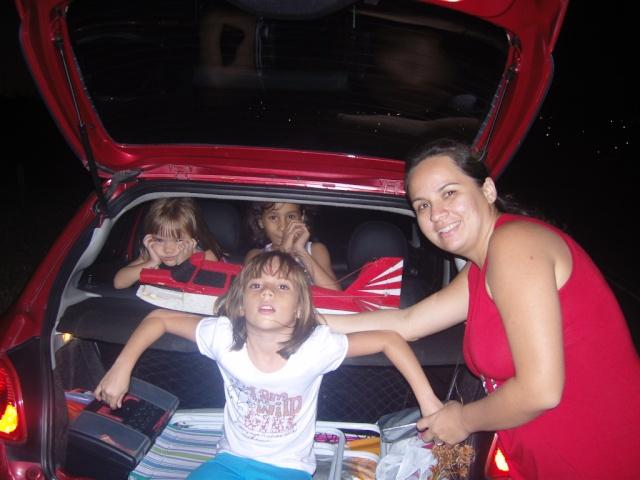 Domingo 30/08/2009 Pra ninguem botar defeito!!!! Domin215