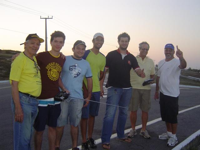 porto das dunas 07 de setembro 2009 Domin219