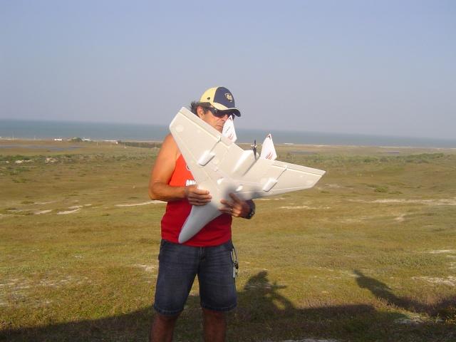 porto das dunas 07 de setembro 2009 Domin225