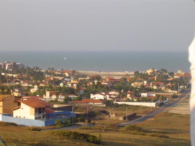 porto das dunas 07 de setembro 2009 Domin230