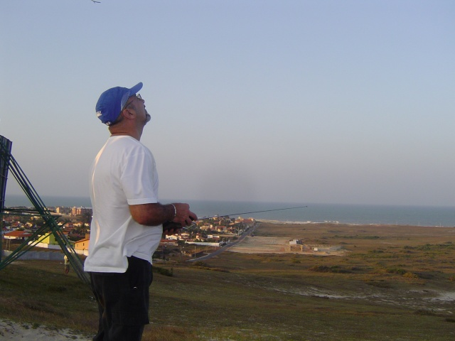 porto das dunas 07 de setembro 2009 Domin232
