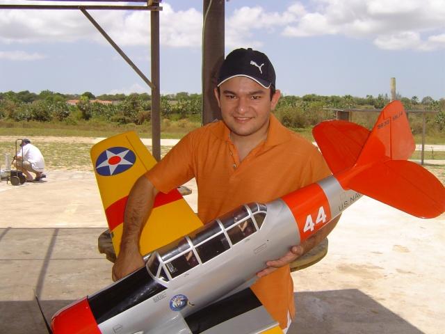 Aniversario do Marlon ,feijoada e muitos voos!!!!!!!! Domin246