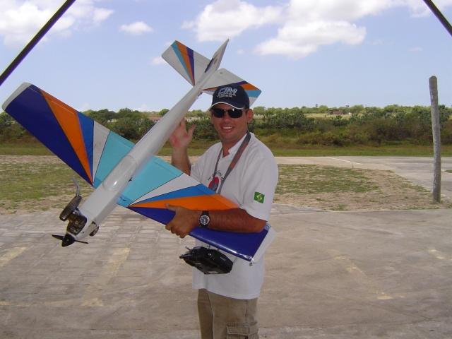 Aniversario do Marlon ,feijoada e muitos voos!!!!!!!! Domin249