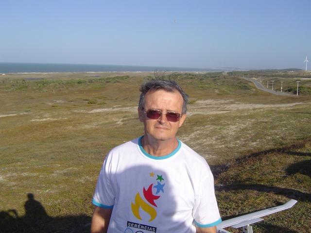 Porto das dunas  -  Domingo- 13/09/2009 Domin290