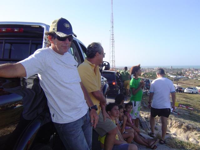 Porto das dunas  -  Domingo- 13/09/2009 Domin291