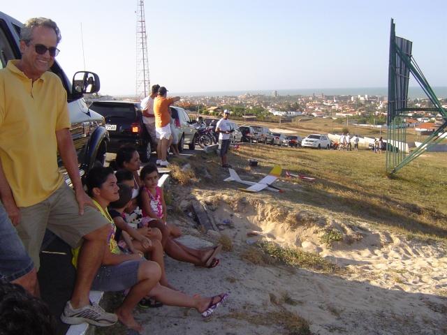 Porto das dunas  -  Domingo- 13/09/2009 Domin292