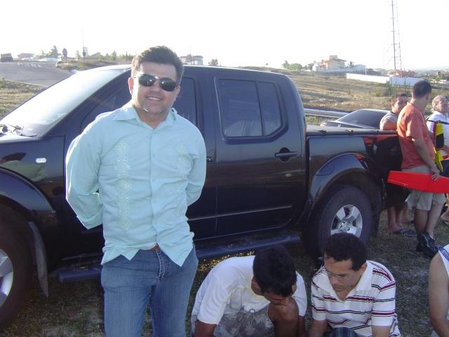 Porto das dunas  -  Domingo- 13/09/2009 Domin297
