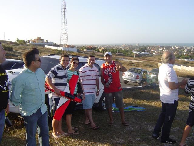 Porto das dunas  -  Domingo- 13/09/2009 Domin300