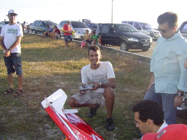 Porto das dunas  -  Domingo- 13/09/2009 Domin301