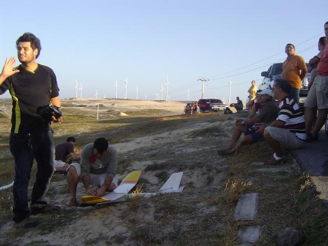 Porto das dunas  -  Domingo- 13/09/2009 Domin302