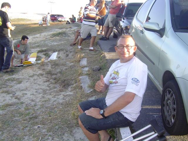 Porto das dunas  -  Domingo- 13/09/2009 Domin303