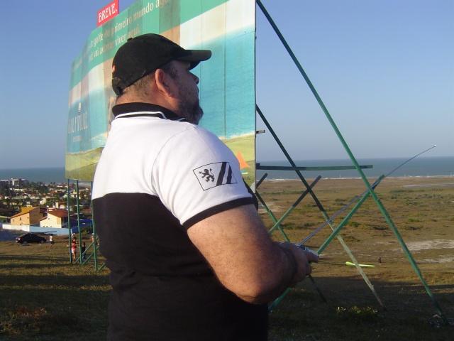Porto das dunas  -  Domingo- 13/09/2009 Domin304