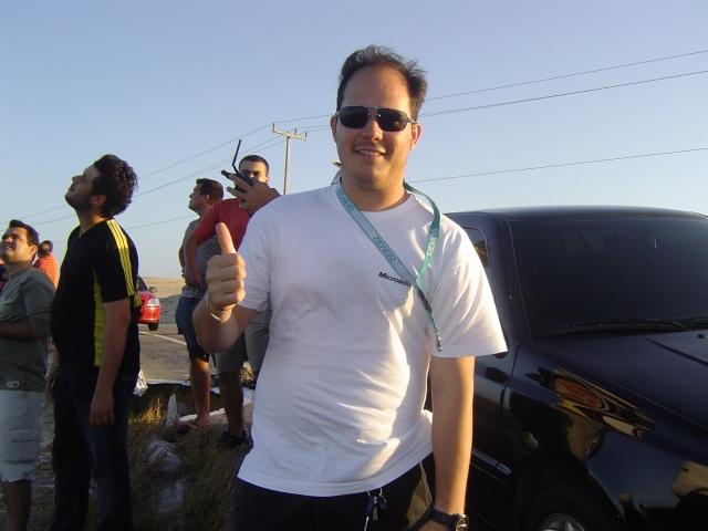 Porto das dunas  -  Domingo- 13/09/2009 Domin306