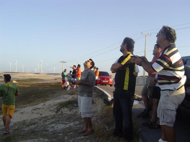 Porto das dunas  -  Domingo- 13/09/2009 Domin307