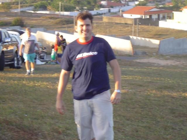 Porto das dunas  -  Domingo- 13/09/2009 Domin310